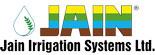 JAIN IRRIGATION BAGS INDIA'S LARGEST, Rs. 569 Cr POORIGALI INTEGRATED MICRO IRRIGATION PROJECT