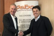 NEW COLLABORATION BETWEEN PELBO AND INNOVO