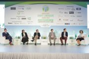 UAE's Green Infrastructure Growth Plans to Be Discussed at the upcoming Middle East Smart Landscape Summit