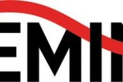 Kemin Crop Technologies and Laboratoire M2 Partner to Distribute THYMOX CONTROL® in the United States