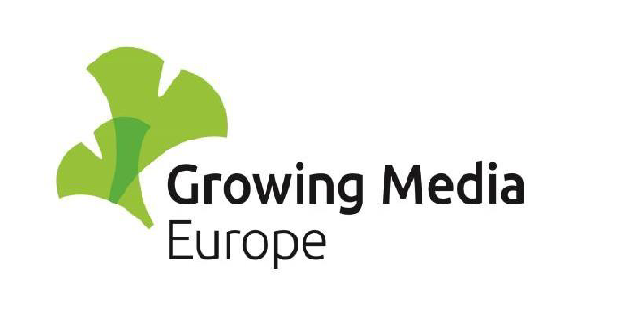 Covid-19 : growing media europe calls on national authorities to keep gardening centres open to contribute to public wellbeing during crisis mode