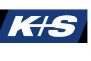 K+S postpones Annual General Meeting due to Corona Pandemic