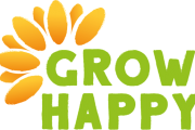 LANDSCAPE Launches #GrowHappy Initiative