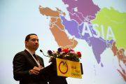 Asia's Leading Fresh Produce Trading Hub