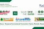 AGRITEC AFRICA 2020 IS RESCHEDULED: NEW DATE 28-29-30 October 2020