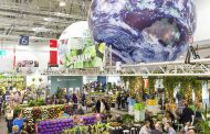 Preparations for IPM ESSEN 2021 are in Full Swing