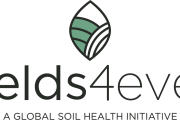 Biome Makers opens its advanced soil health technology to researchers, farmers and agronomists