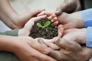 Dr. Mark Lyons: Unifying for a Planet of Plenty™