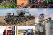 AGCO recasts vision to underscore its commitment to providing Sustainable High-Tech Solutions