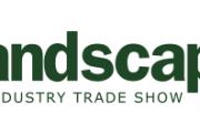 LANDSCAPE Show 2020 Postponed