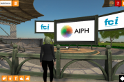 AIPH announces major online conference to support ornamentals industry recovery