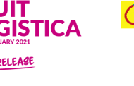 FRUIT LOGISTICA 2021: Inspire by focusing on change and opportunity