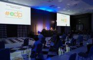 EIMA International 2021, an exhibition under the banner of safety