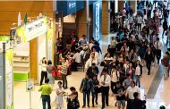 Taiwan Smart Agriweek 2020 - Show Postponement Announcement