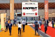 The countdown begins for Macfrut Digital