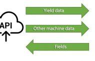 AVR and Dacom Farm Intelligence offer field data on a silver platter