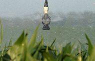 Save Energy with Low-Pressure Sprinklers and Pressure Regulators