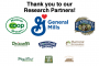 OFRF Funds Grant to Measure Efficacy of Organic Fertilizers