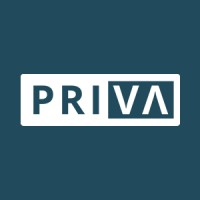 Priva's Open Platform takes crop control to the next level