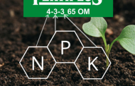 Fertilizer NPK numbers: how do they work?