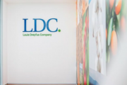 Louis Dreyfus Company to Enter Into Strategic Partnership with ADQ