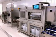 Innovatec adds Ultimate In-Ovo Egg Injection System to product range