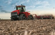 Case IH and New Holland Agriculture win nine ASABE 2021 Innovation Awards