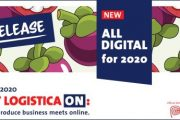 Quality content to fore at ASIA FRUIT LOGISTICA ON