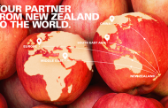 New Zealand's Apple Exporting Season Returns – Get On Board With MSC