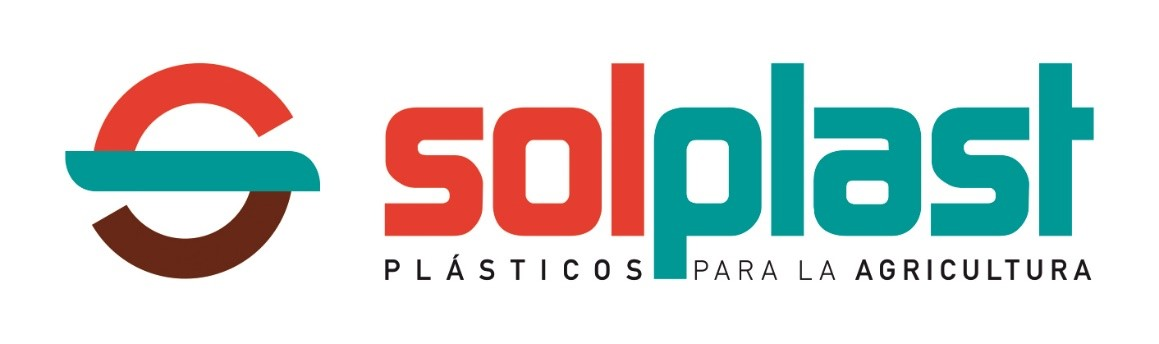 solplast logo