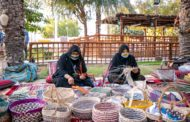 Discover the UAE's strong ties with the soil at Sharjah Heritage Days