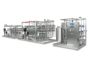 INCREASE FLEXIBILITY WITH UNIFLEX - NEW CONCENTRATION UNIT FOR TREATING LIQUID EGGS