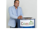 Big Farm Brothers introduces ComBin, a break-through move to make the UAE a Soil Sufficient and Green City