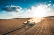 New Holland combine harvesters win two medals at the SIMA Innovation Awards 2021