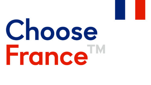 Business France launches its new regional website
