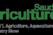 Saudi Agriculture Rescheduling Updates