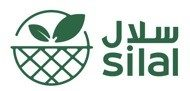 Silal signs up more than 850 Abu Dhabi farms  to supply more than 30,000 tonnes of local fresh produce in 20/21 season