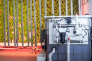 Flushing Hydroponic Systems: Nutrient Imbalance, Waste, and An Alternative Solution