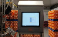 Ovotrack and SANOVO introduce new software module for the egg processing industry: Ovotrack Breaker Batches