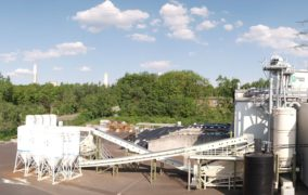 Humintech - The German Organic  Fertilizer And  Humic Substance Producers