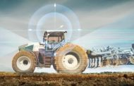 The Latest Advancements in Safe Positioning Systems for Ag Robots
