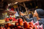 Bayer Reinforces Commitment to Increasing Fruit and Vegetable Consumption