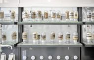 Evonik expands NIR services for feed raw materials and feeds
