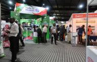 The 6th agrofood & plastprintpack Nigeria a major milestone event