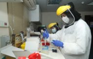 National Laboratories Receive UKAS Accreditation for 61 New Food, Veterinary Product Tests