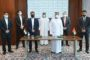Silal signs an unprecedented extensive supply agreement with Barakat