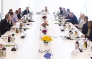 Advisory board looks forward with great anticipation to IPM ESSEN 2022