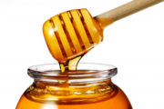 Savor exceptional honey guaranteed by the European Union's food safety and high quality standards